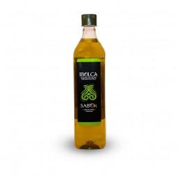 Aceite Oliva Virgen Extra IBOLCA SAB'Or Caja 12x1 litro